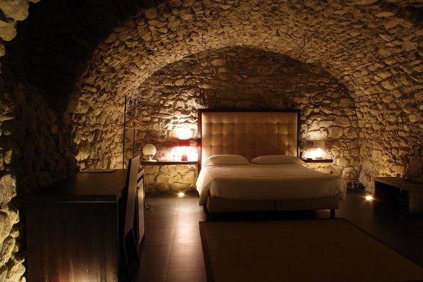 Hotel Corte Santa Libera - фото 17