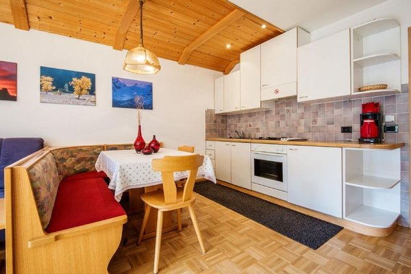 Apartments Tino - фото 12