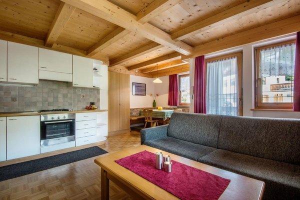 Apartments Tino - фото 4
