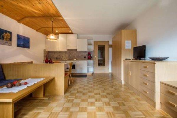 Apartments Tino - фото 7
