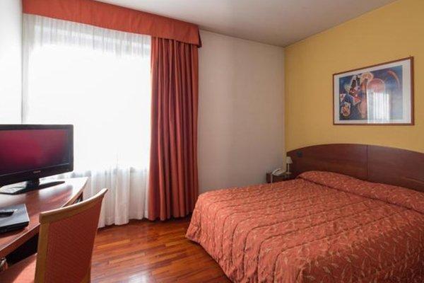 Hotel La Cascata - фото 3