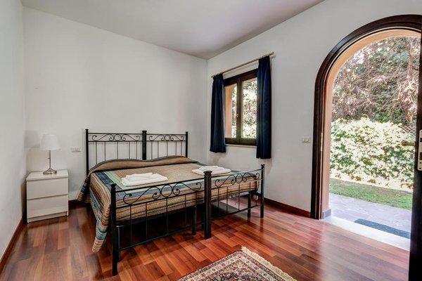 Villaggio Azzurro - фото 50