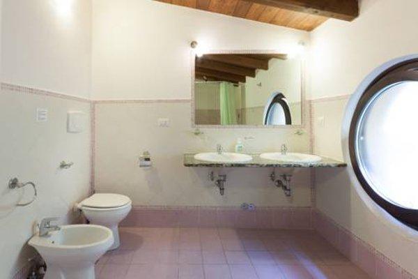 Villaggio Azzurro - фото 12