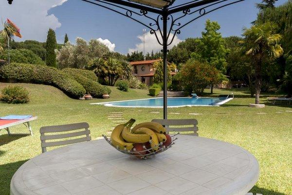 Villaggio Azzurro - фото 20