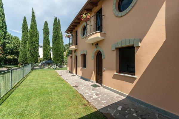 Villaggio Azzurro - фото 22
