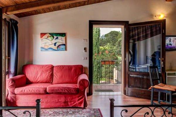 Villaggio Azzurro - фото 5