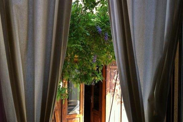 Cascina La Maddalena Bed & Wine - фото 21