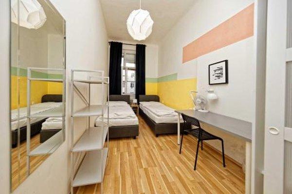Apartments At I.P.Pavlova - фото 5