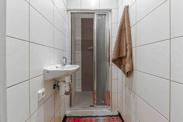 Apartments At I.P.Pavlova - фото 7