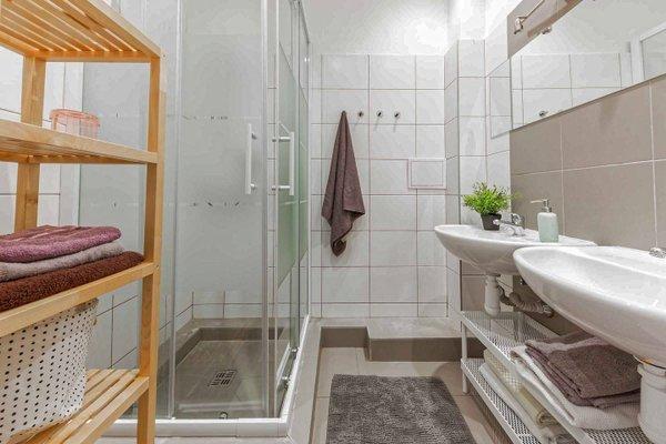 Apartments At I.P.Pavlova - фото 9