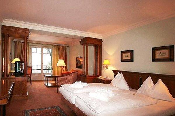 Hotel Hollweger - 28