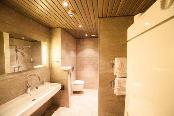 Hotelli Suomutunturi - фото 6