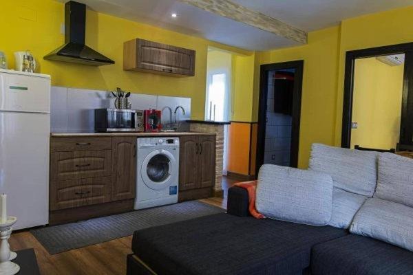 Apartamentos Adarve Toledo - фото 10