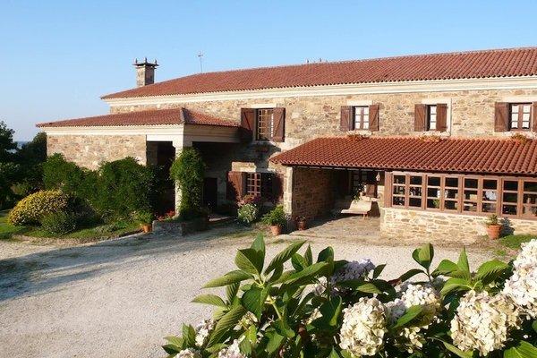Casa San Gines - фото 15