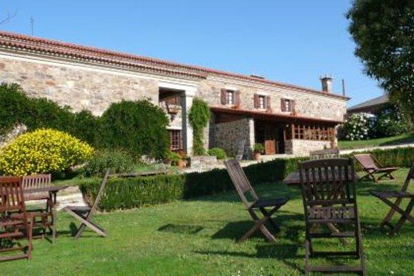 Casa San Gines - фото 23