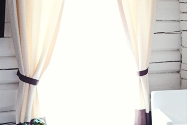 Бутик Отель «Маруся» - фото 18