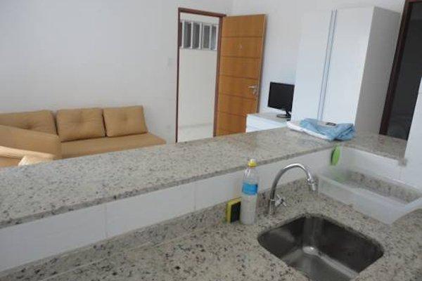 Luz & Mar Inn - 10