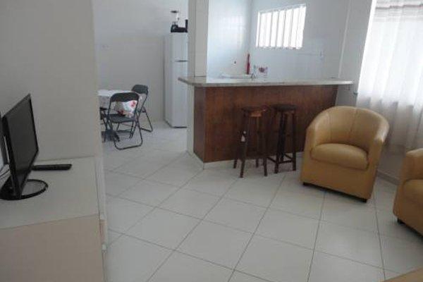 Luz & Mar Inn - 18