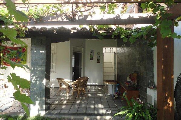 Luz & Mar Inn - 20