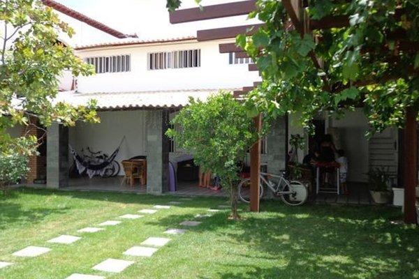 Luz & Mar Inn - 21