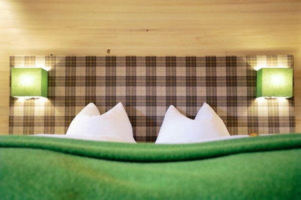 Hotel Gasthof zur Post - 16