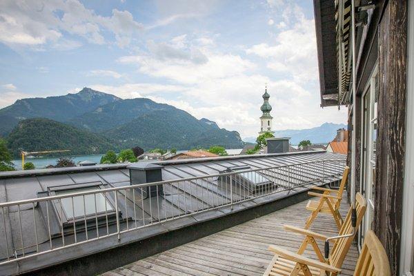 Hotel Gasthof zur Post - 22