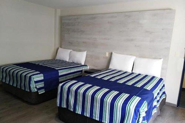 Mallorca Hotel - фото 50
