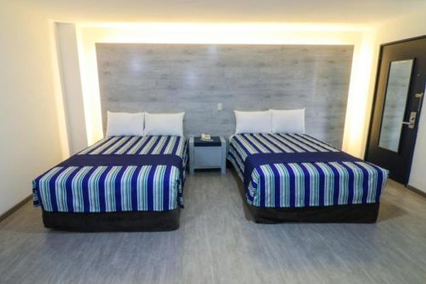 Mallorca Hotel - фото 5