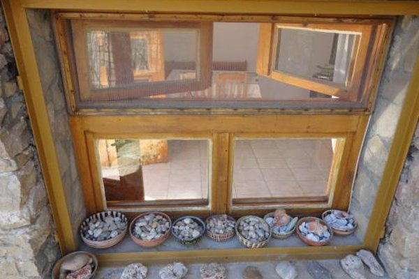 Guest House Astra - фото 4