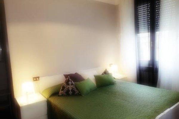 Hotel Ariston - фото 26