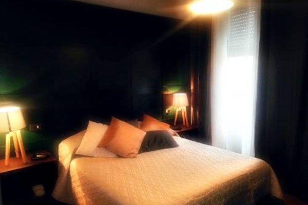 Hotel Ariston - фото 18