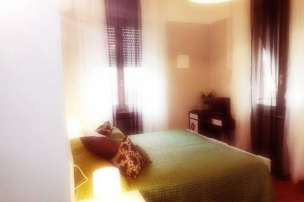 Hotel Ariston - фото 5