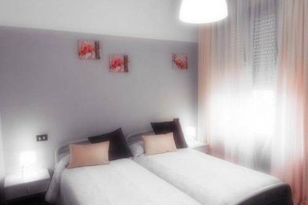 Hotel Ariston - фото 8