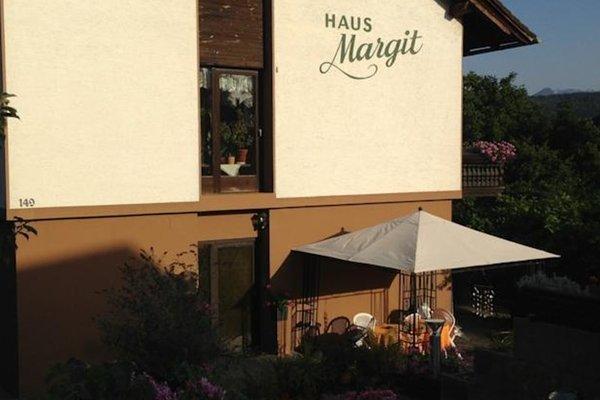 Haus Margit - фото 50