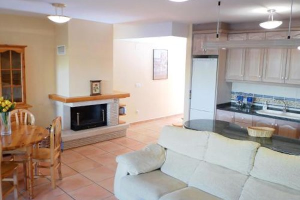 Apartment Larymar - 4