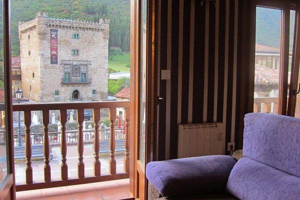 Holiday Home Los Soportales - фото 9