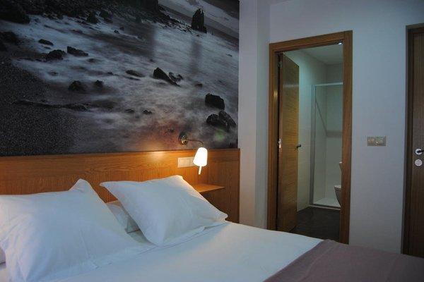 Hotel Dabeleira - фото 3