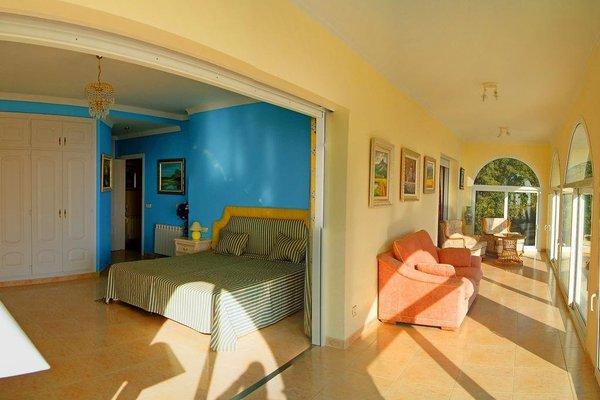 Holiday Home Los Delfines - фото 30