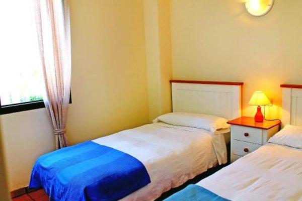 Holiday Home Urb Mirador II - фото 14