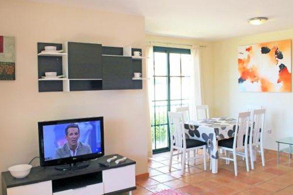 Holiday Home Urb Mirador II - фото 8