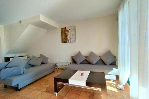 Holiday Home Urb Mirador II - фото 9