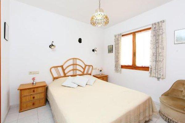 Holiday Home Casa La Vina - 13