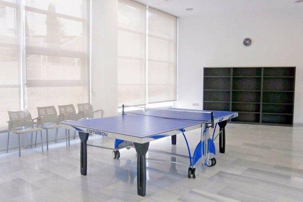 Apartment Elegance.7 - 10