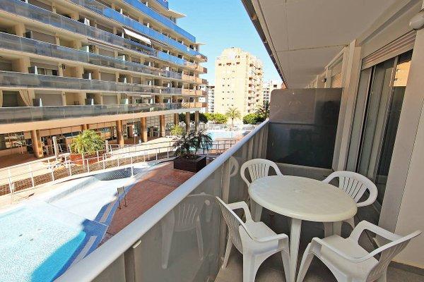 Apartment Elegance.7 - 11