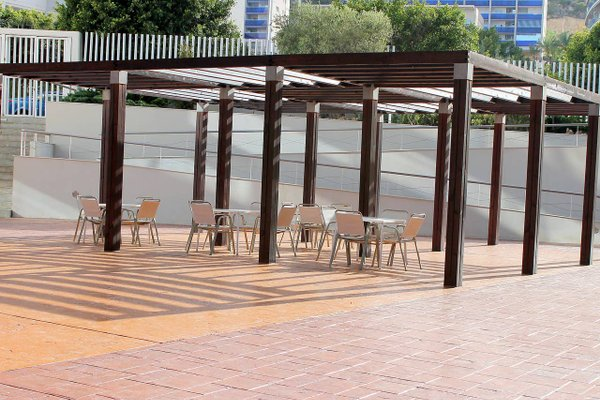 Apartment Elegance.7 - 12