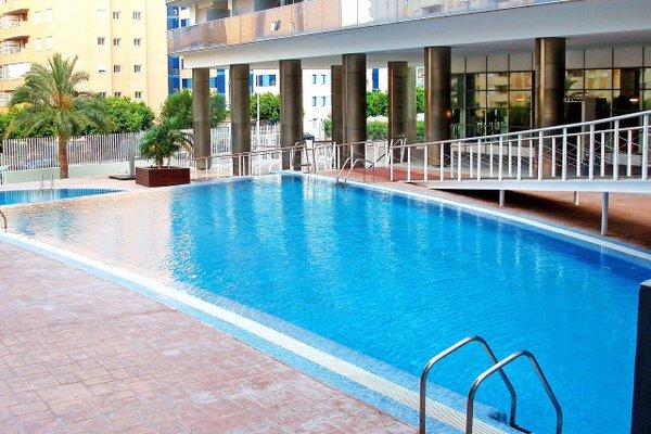 Apartment Elegance.7 - 15