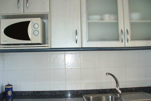 Apartment Coblanca XVI - 5