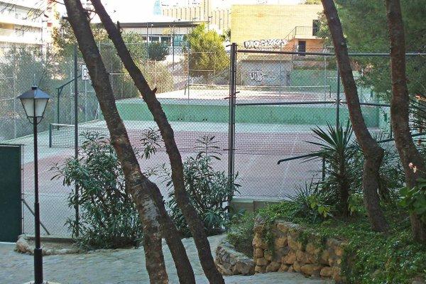 Apartment Coblanca XVI - 7