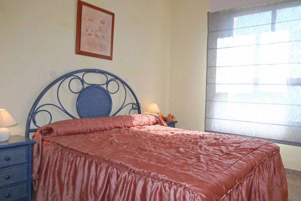 Apartment Coblanca XVI - 9