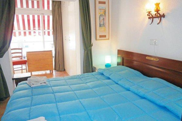 Apartment El Junco - 6